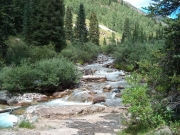 lost_trail_creek