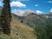 rocky_mountain