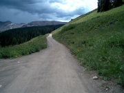 the_trail