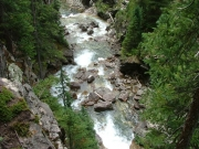 crystal_river_part_6