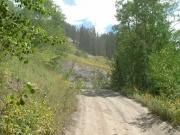dusty_trail