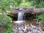 falling_water