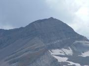 popular_mountain