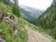 trail_on_the_edge