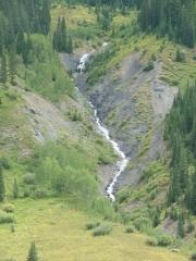 waterfalls_part_2