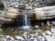 little_waterfall