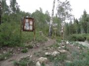 north_lost_trail
