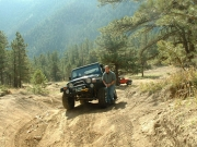 dave_and_his_jeep