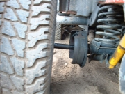 broken_axle_part_2