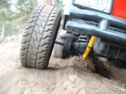 broken_axle_part_3