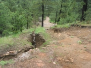 rutted_hill_off_the_trail