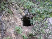 cave_part_1