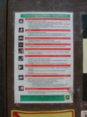 kiosk_sign_1