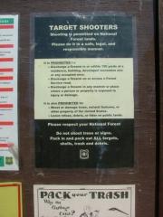 kiosk_sign_2