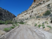canyon_trail