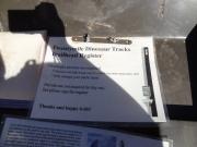 dinosaur_tracks_info_1_part_2