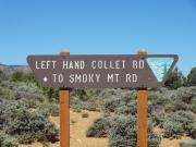 sign_at_smoky_mountain_road