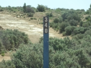 trail_number