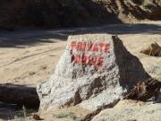 private_drive