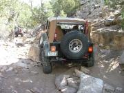 bob_over_a_boulder_part_4
