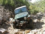 bob_over_a_boulder_part_7