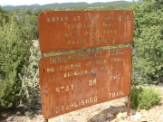 sign_at_the_trailhead