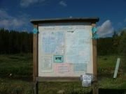 trailhead_sign_part_1