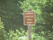 bowmans_shortcut_sign