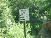 bridge_sign