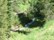 creek_below