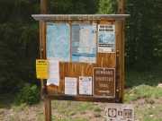 trail_end_sign_2