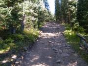 last_bumpy_climb