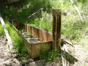water_trough