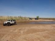frank_through_the_muddy_creek
