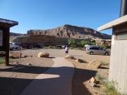 hike_parking