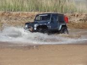 matt_through_the_muddy_creek_part_1