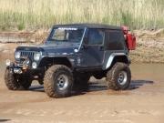 matt_through_the_muddy_creek_part_2