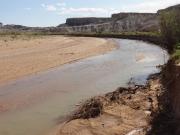 muddy_creek_part_1