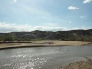 muddy_creek_part_3