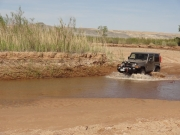 walt_through_the_muddy_creek_part_1