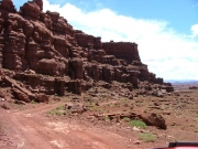along_the_mesa