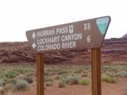 lockhart_canyon_sign