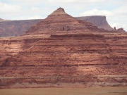 pyramid_butte