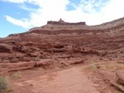 slickrock_trail