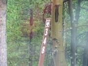 sign_1_at_rampart_range_road