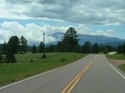 view_from_highway_67