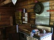 cabin_part_4