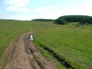 long_open_trail