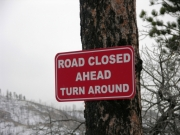 trail_closed_signs_part_1