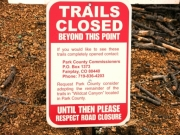 trail_closed_signs_part_4